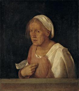 Giorgione,_Portrait_of_an_Old_Woman