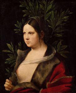 Laura -Giorgione_043