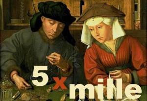 cinquepermille2