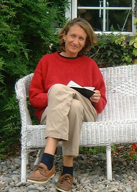 Silvia Dell'Orso