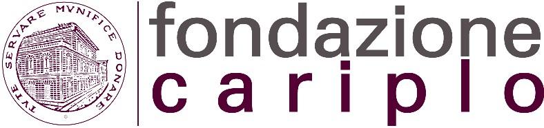 LogoFondazCariplo