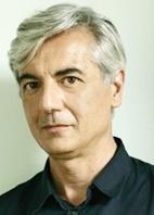 Edoardo Lecaldano