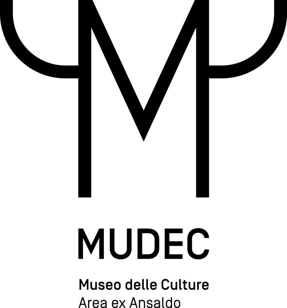 logoMUDEC_def
