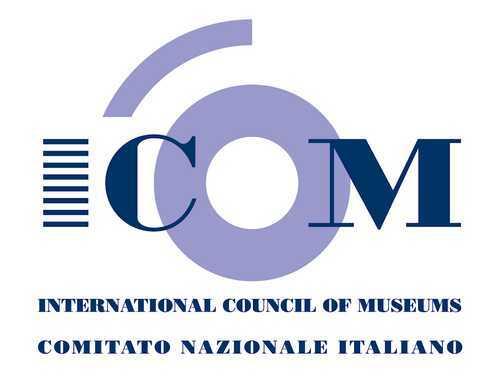 logo_icom_jpg_scaled500