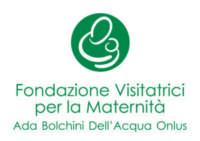 Fondazione Visitatrici per la Maternità