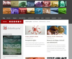 home_page_didatticarte