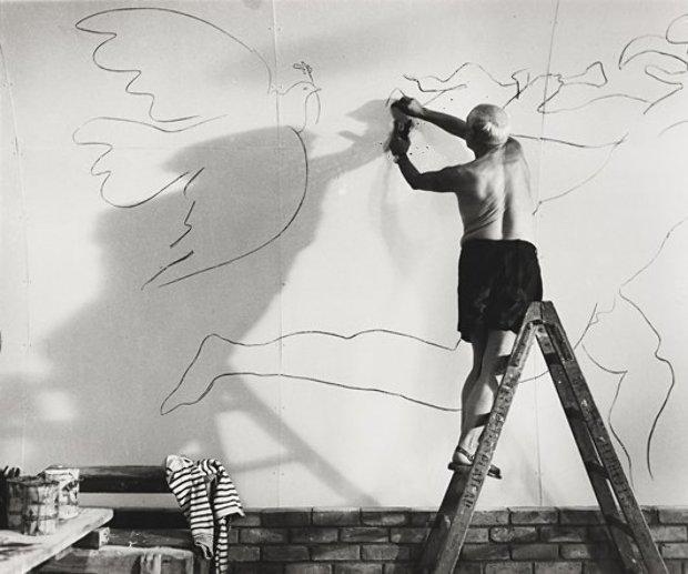 Arte e politica: ecco il programma di Visioni d'Arte